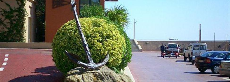 Llafranc Yacht Club