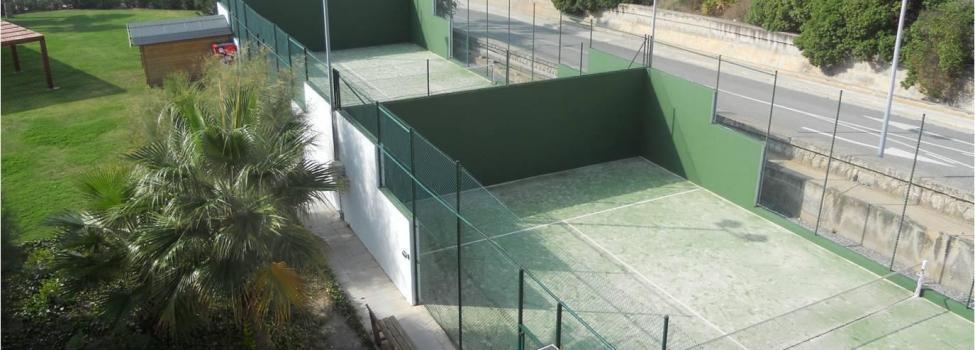 Club Náutico Garraf