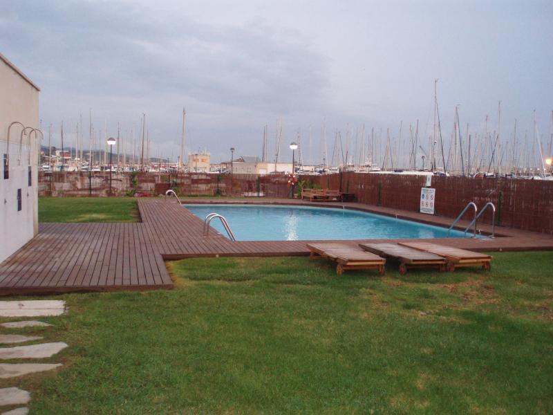 Club Náutico Vilanova