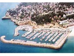 Port de Torredembarra