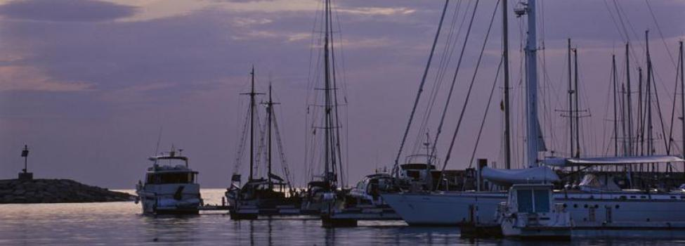 Fotos del Port