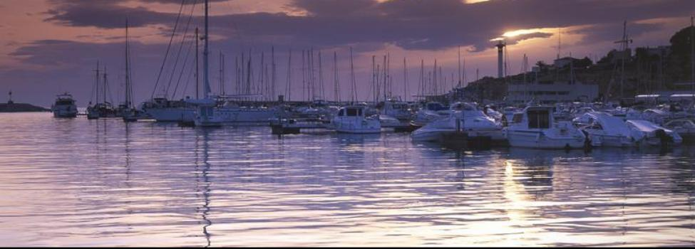 Fotos von Puerto