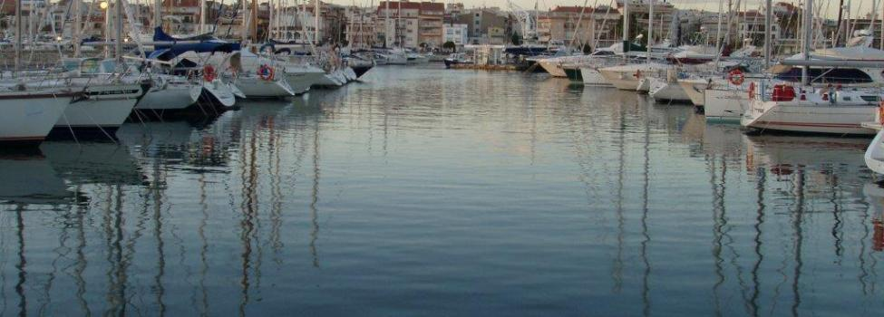 Photos of Our Port