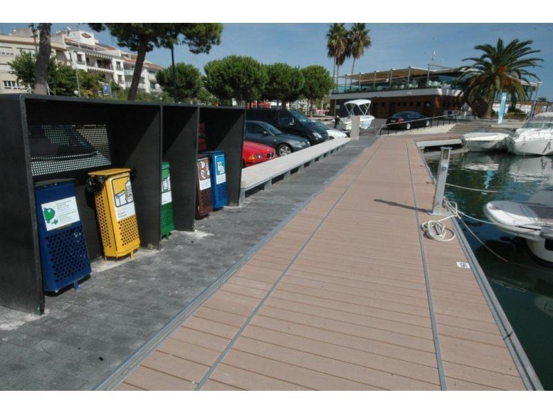 Fotos de Nuestro Puerto