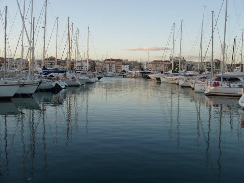 Fotos von Unser Hafen
