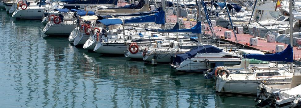 Club Náutico de Arenys de Mar