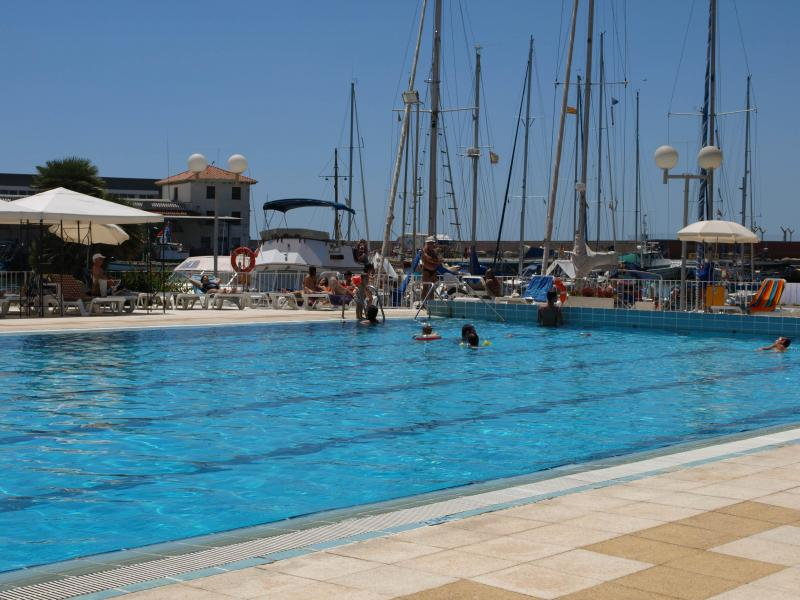 Club Nàutic d'Arenys de Mar