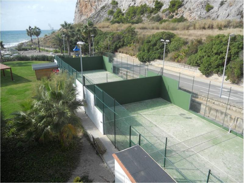 Club Nàutic Garraf
