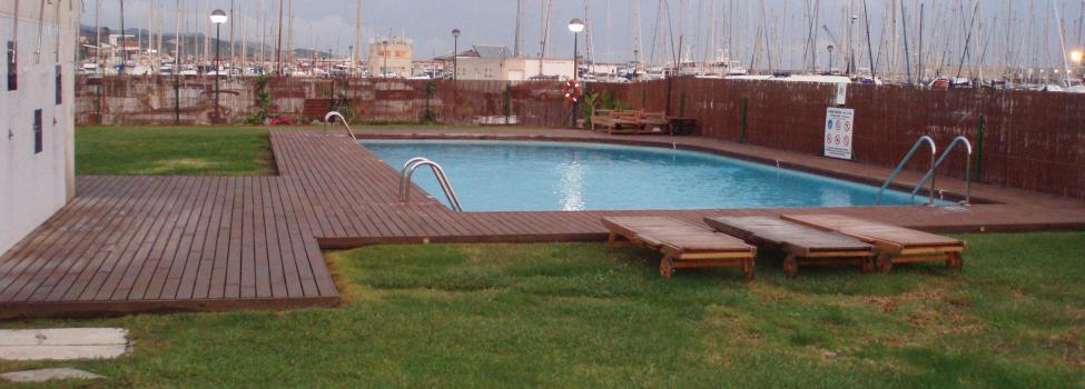 Vilanova Yacht Club