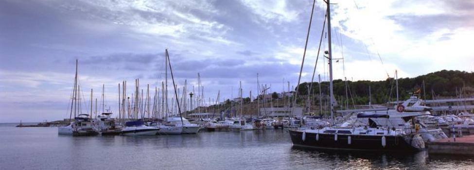 Photos de Porto