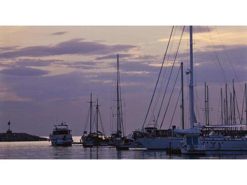 Photos of Puerto