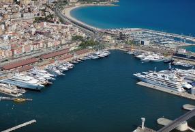 Port Tàrraco